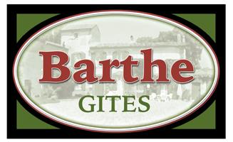 Barthe Gites